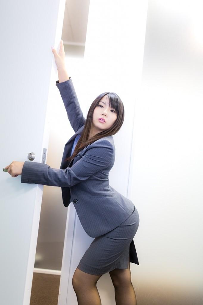 日文 家教 失敗 方法