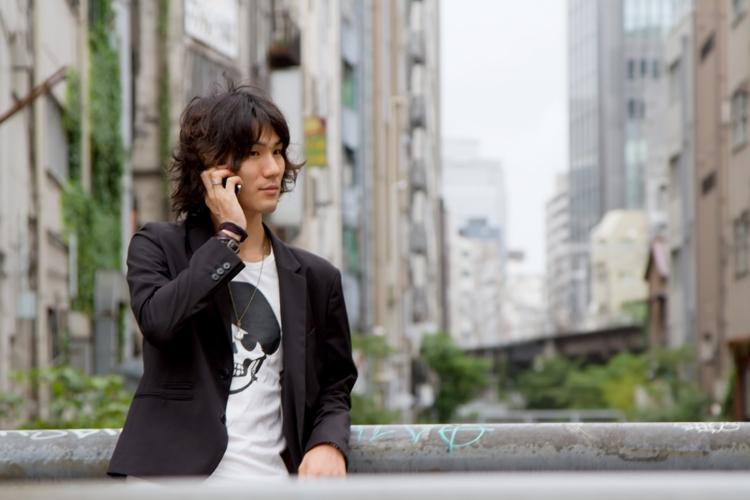 日本 旅行 怎麼去 電話 旅行社