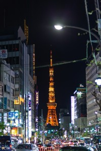 日本旅遊 日文 坐公車 計程車