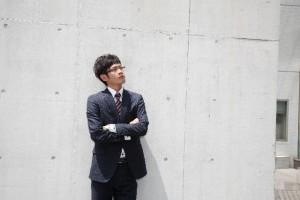 日本 公司 上班 日文