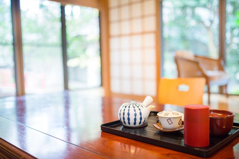 日本,觀光,日文,旅館