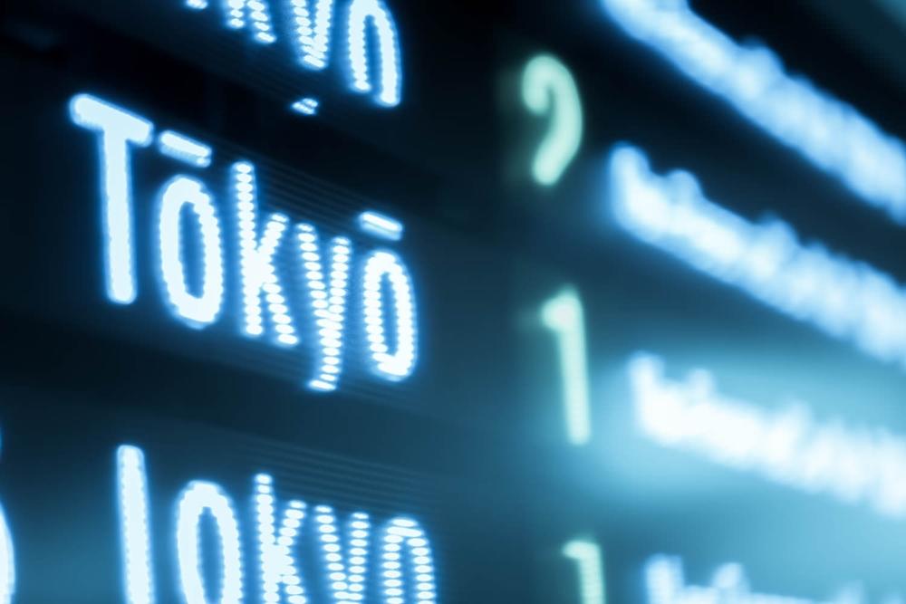 日本旅遊 日文 登機 坐飛機