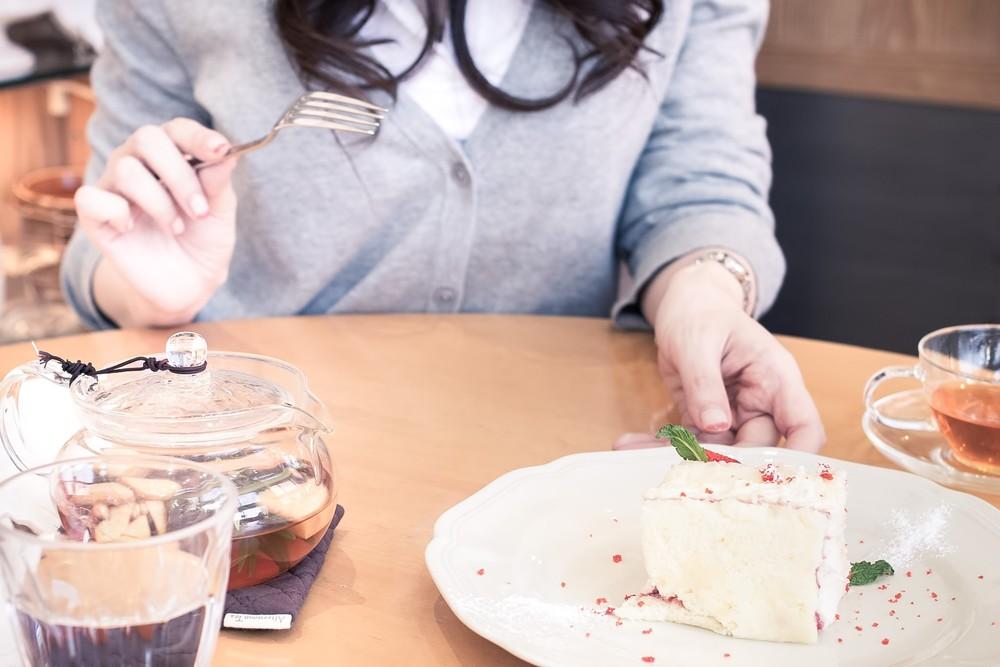 在日本怎麼點菜?~旅遊日文@餐廳~