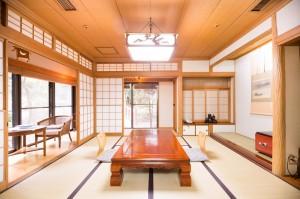 日本 觀光 日文 飯店