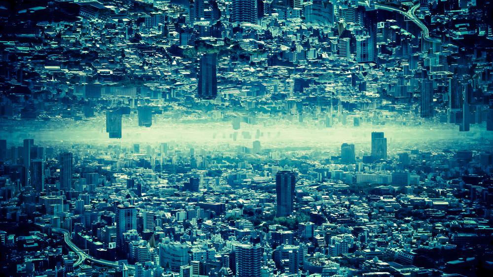 東京人 為什麼 冷漠 當地人