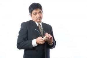 日本 老師 嚴格