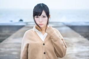 留學日本 常用 日文 生活 學校