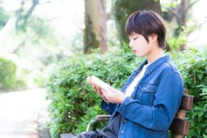 跟日本女生 約會 怎麼辦