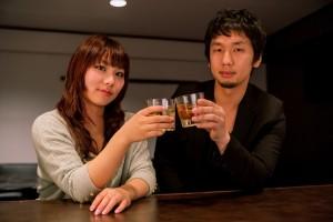 邀請 日本女生 「要不要一起去吃飯」 日文 怎麼說
