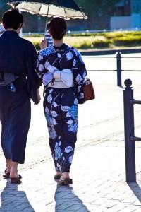 跟日本小姐 去約會 怎麼辦