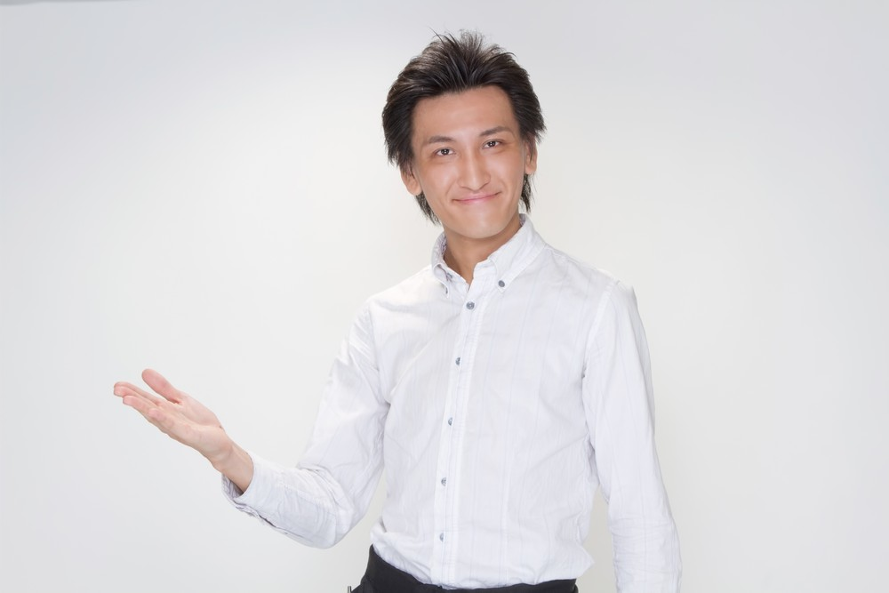 日本 服務員 平常講什麼 旅遊日文 商店