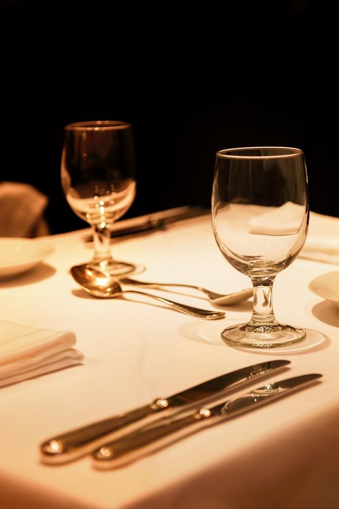 跟日本小姐一起去吃飯的時候該講什麼?~男女的日文,約會/吃飯~