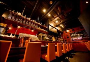 在日本 服務員 平常講什麼 旅遊日文 餐廳