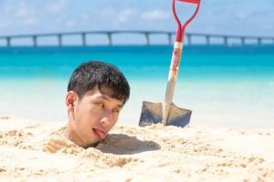 在日本 緊急情況 應該講什麼 旅遊 日文