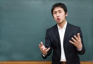 考上N3 模擬試題 言語知識