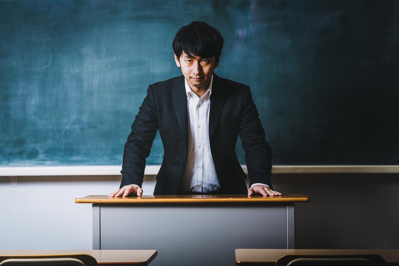 我們來聊聊提高日語水平的方法 /日本語が上手になる勉強法-前篇-