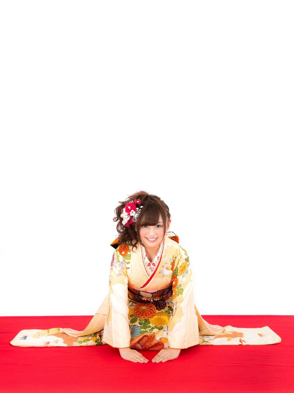 日本人的春節是什麼時候呢?舊曆ㄧ月的過節方式/日本人は春節の時何するの?