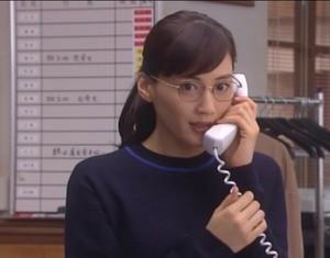日劇 「今天不上班」 學日語 「きょうは会社休みます」