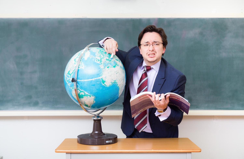 學日文不ㄧ定要在補習班學的4個理由/塾で日本語を学ぶべきではない4つの理由-前篇-