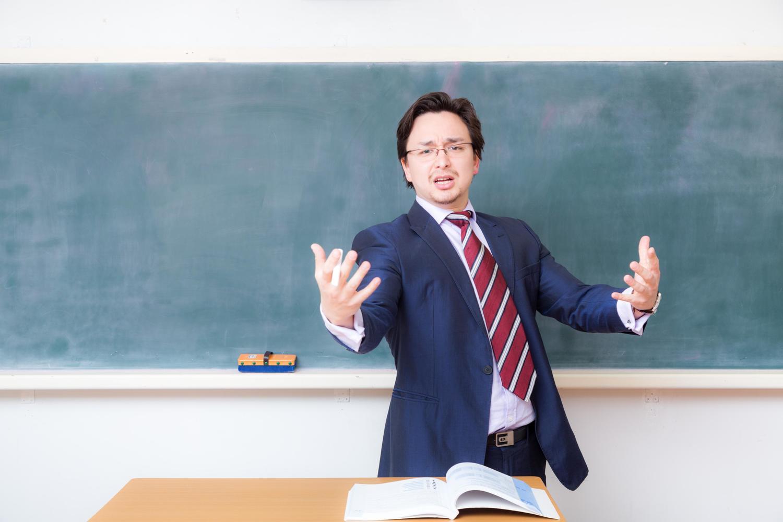 學日文不ㄧ定要在補習班學的4個理由/塾で日本語を学ぶべきではない4つの理由-後篇-