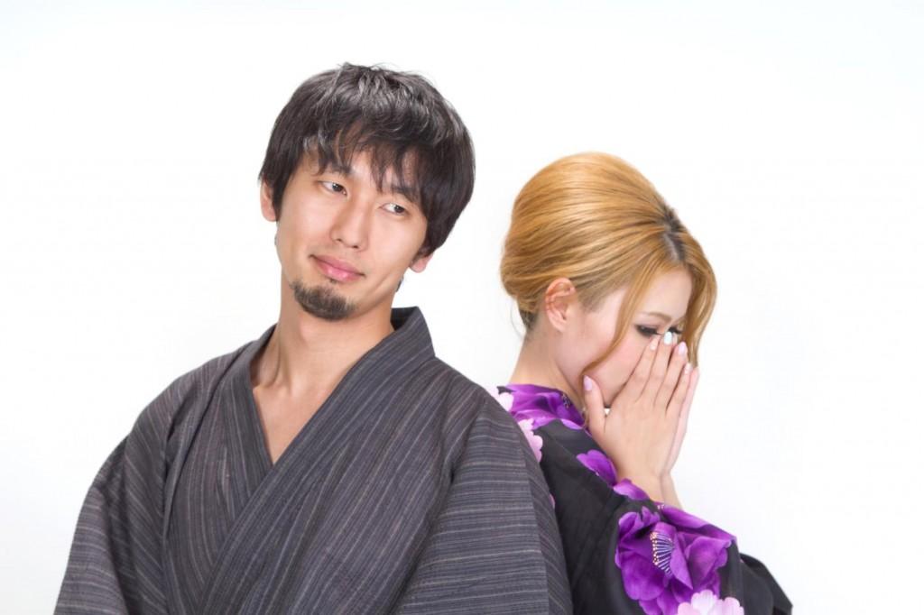 為什麼 日本人 太太 不可愛