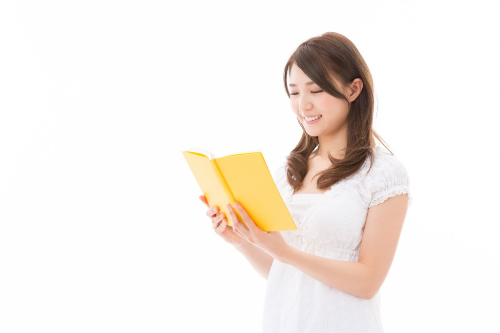 快速 日文 口語 練習法
