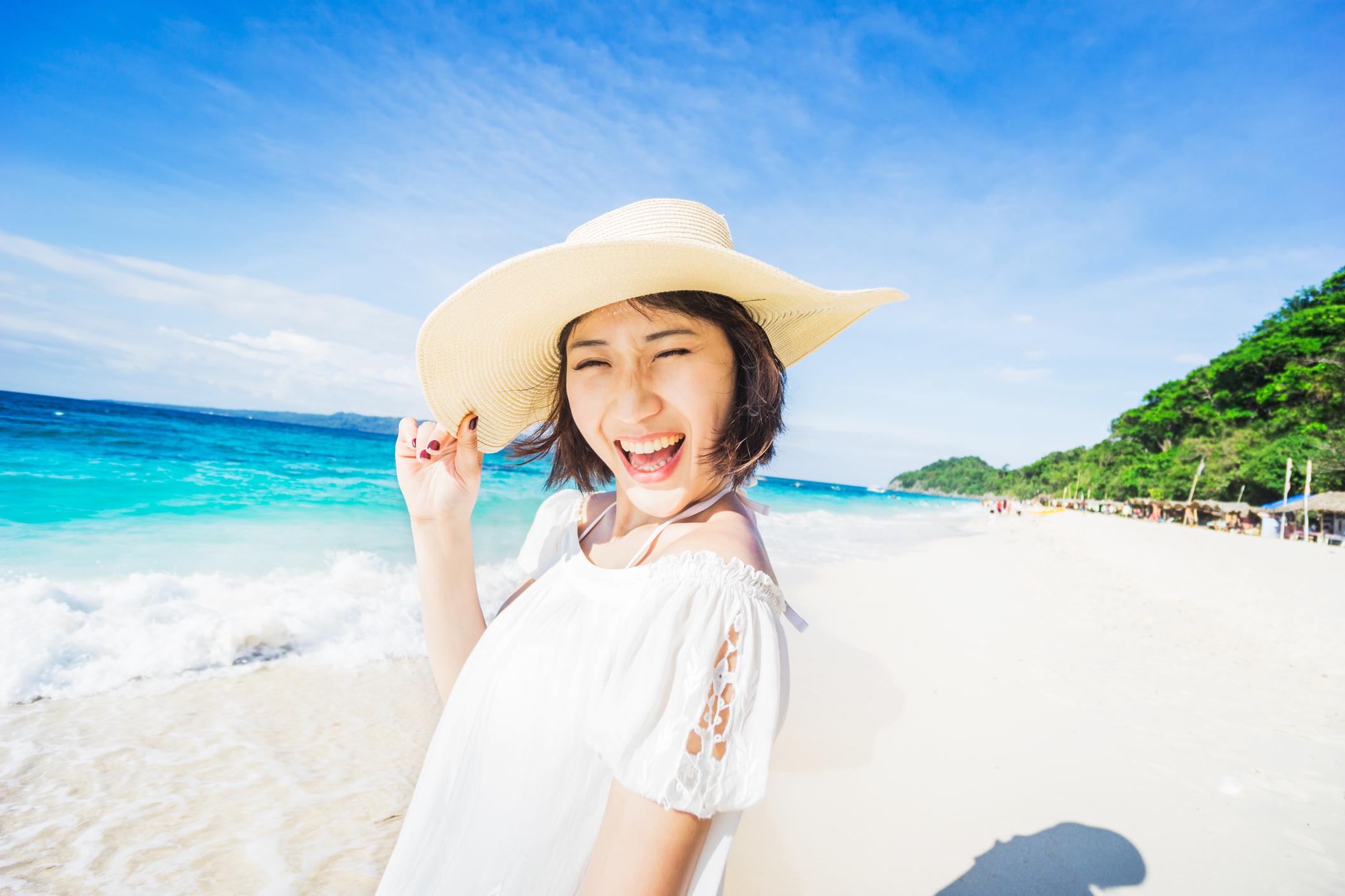 一天只要五分鐘!快速日文口語練習法!/1日5分でできる!日本語が話せるようになる練習法