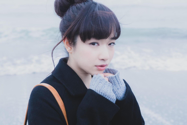 「你很漂亮」的日文,い形容詞・な形容詞怎麼用?/「あなたは綺麗です」の日本語とい形容詞・な形容詞の使い方