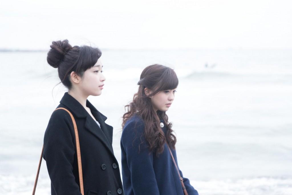 台灣男生 跟日本女孩 交往 要點