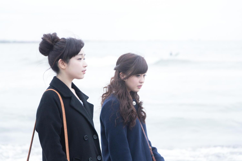 台灣男生想跟日本女孩交往的4個要點-2-Q&A/台湾人男子が可愛い日本人女子を彼女にするためのQ&A