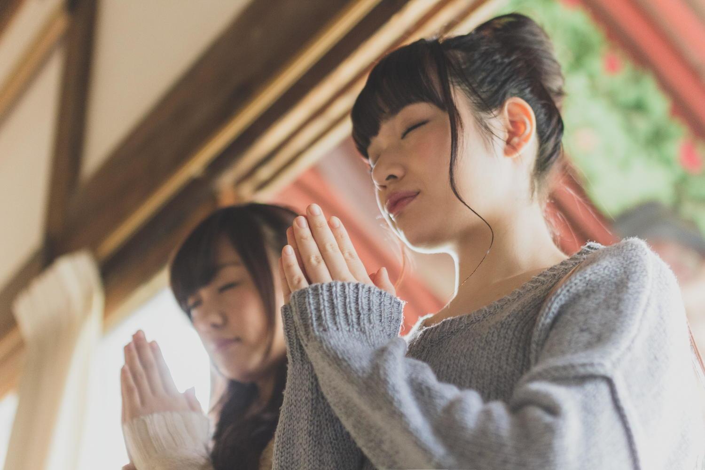 成為日本史上最強僧侶必經修行「大峯千日回峰行」/日本最強のお坊さんが達成した地獄の修行「大峯千日回峰行」の話