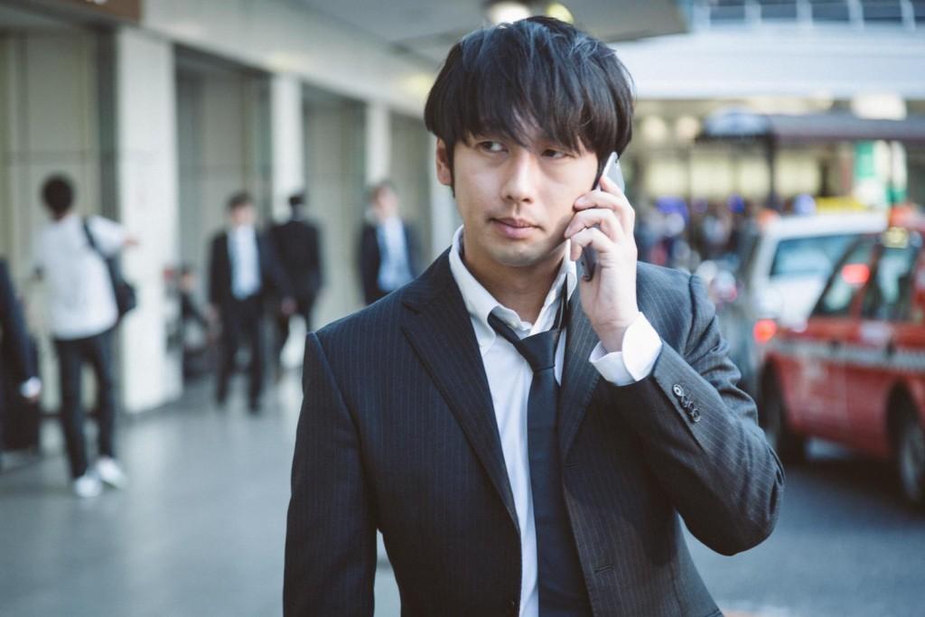 日本男生 討厭 LINE 封鎖