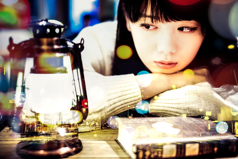 記住日語單字的方式 【實用的暗記法】/日本語単語の覚え方【楽々実用暗記法〜 】