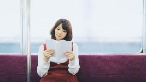 日語 學習 效率 倍增 習慣