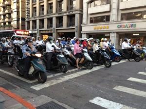 日本人 來台灣 驚訝 兩三事