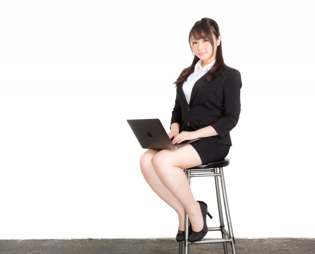 日本企業 求職 要注意