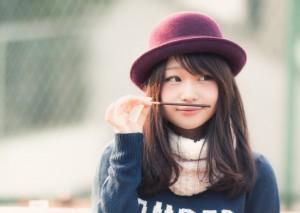 N1 滿分 合格 日文学習 心得