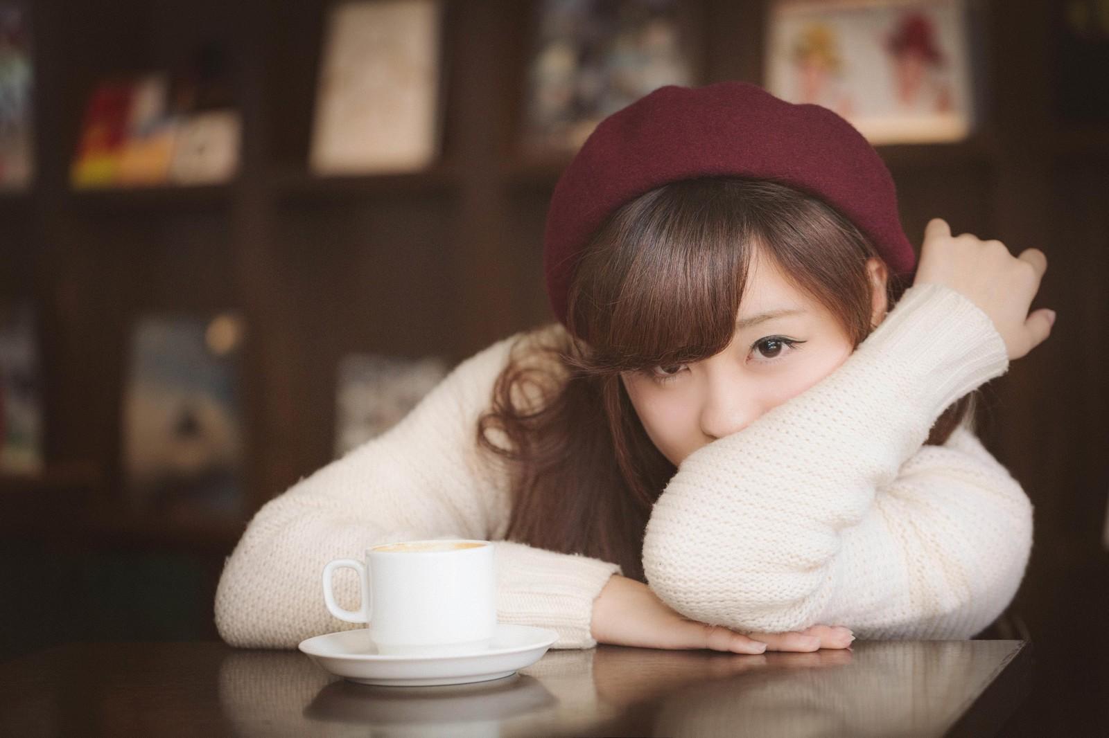 女生絕對不能使用的日文&日本人在twitter常用的單字/女子が絶対使うべきでない日本語&日本人がtwitterでよく使う単語