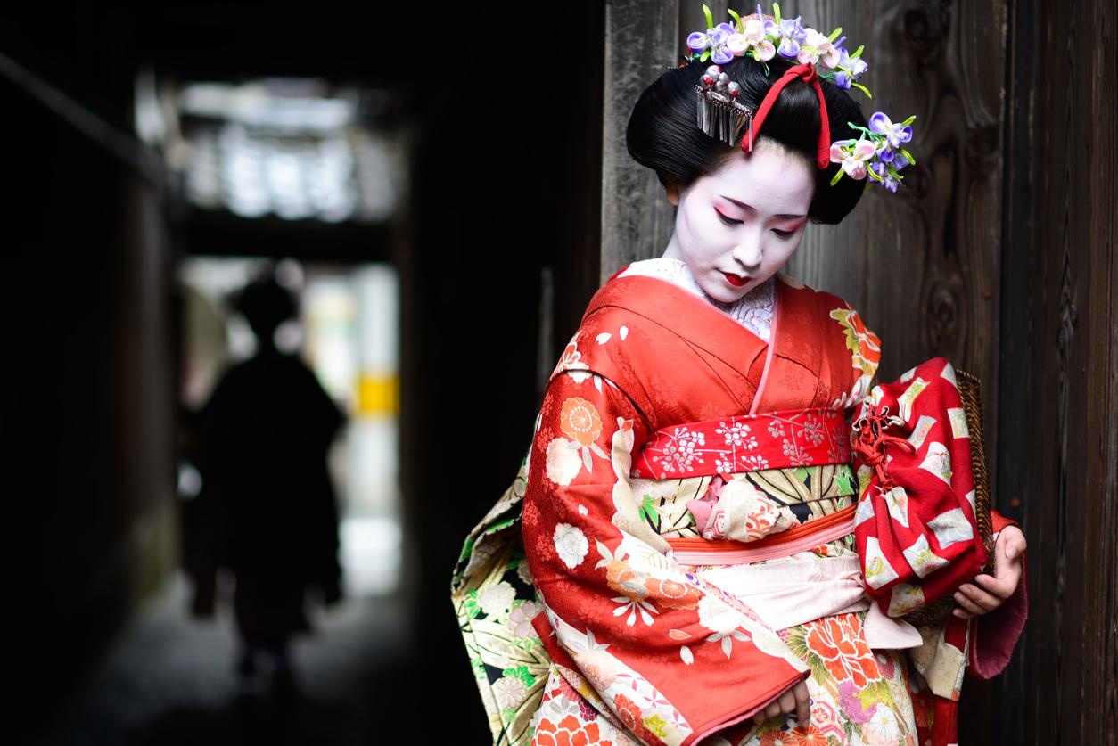 了解日本人不可思議的價值觀的3個要點/日本人の不思議な価値観を理解するための3つのヒント