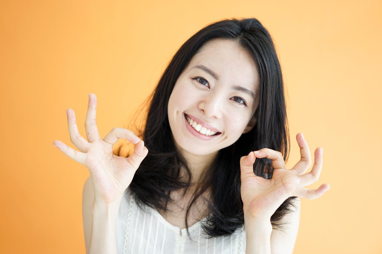 用日文自我介紹~9成的人會陷入「不自然的說法」~/日本語での自己紹介〜9割の人が陥る「不自然な言い方」〜