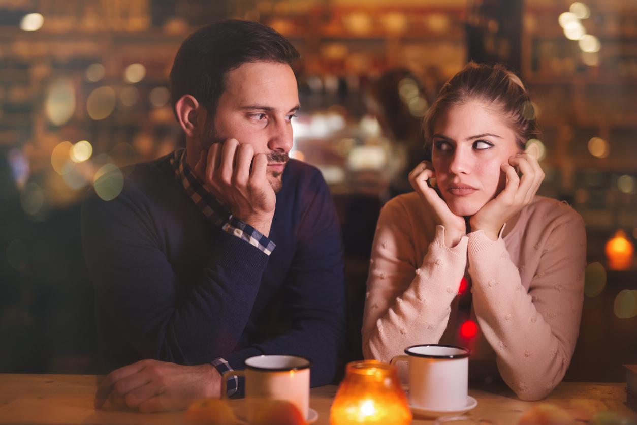 受歡迎的男人才能得滿分—掌握女人心的考驗/モテる男しか正解できない「女心把握」テスト