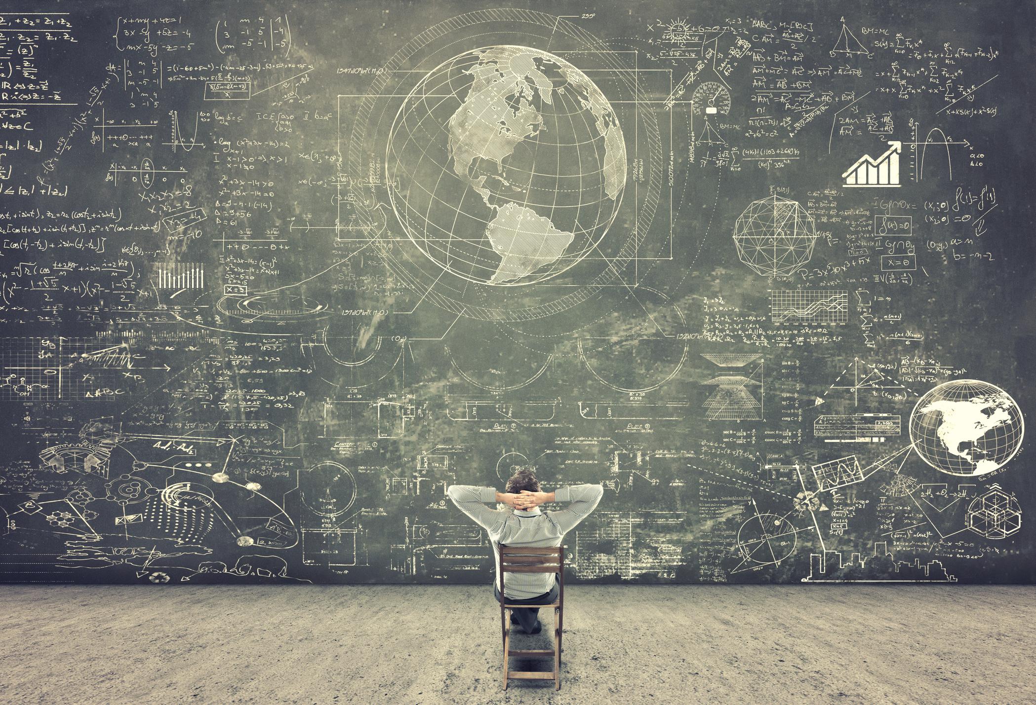 來自律師・醫生・外交官・高學歷菁英上課的日文教室! 涉獵最新腦科學・心理學・教育學的日本人教師發現的 「瑞士式語言學習系統」的秘密即將公開!