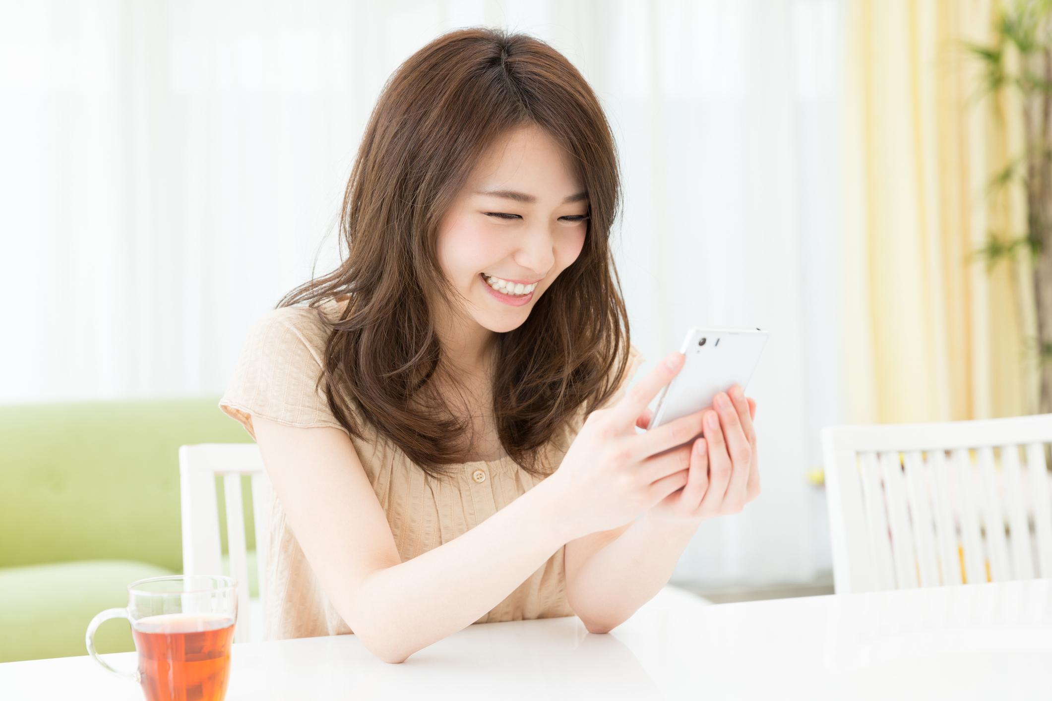 看日劇學日文的方法~聽力、會話能力Level up~/日本語の勉強としてのドラマの見方〜リスニング・スピーキングのレベルアップ〜