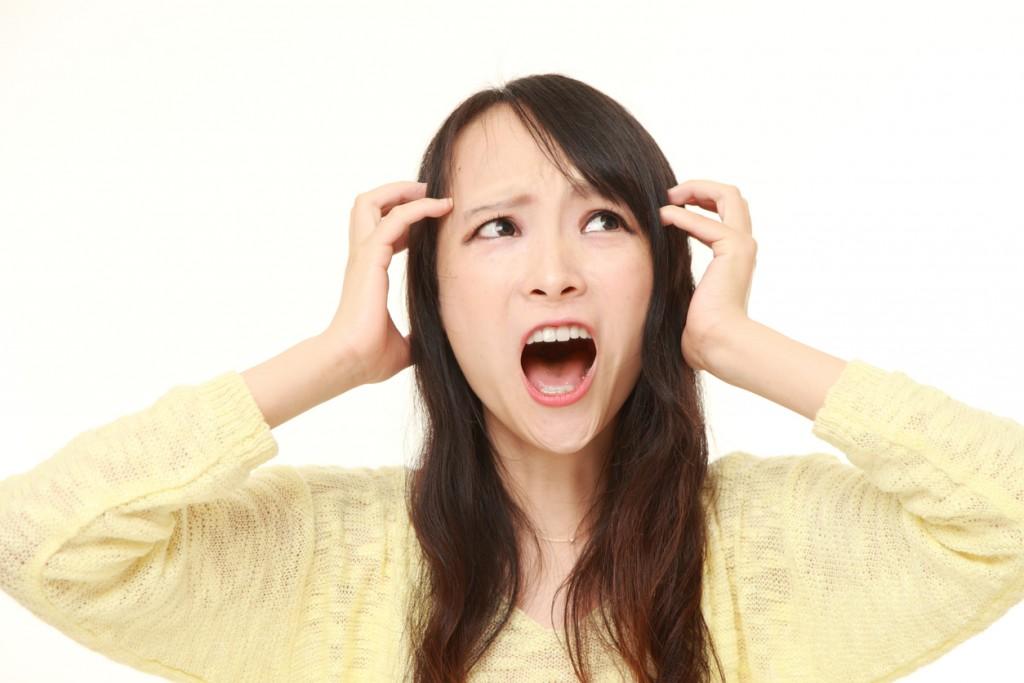 歸國 日本人 在東京 目擊 不得了