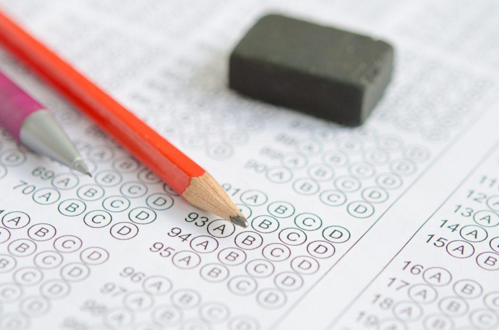 日本語能力試驗 合格 策略 準備