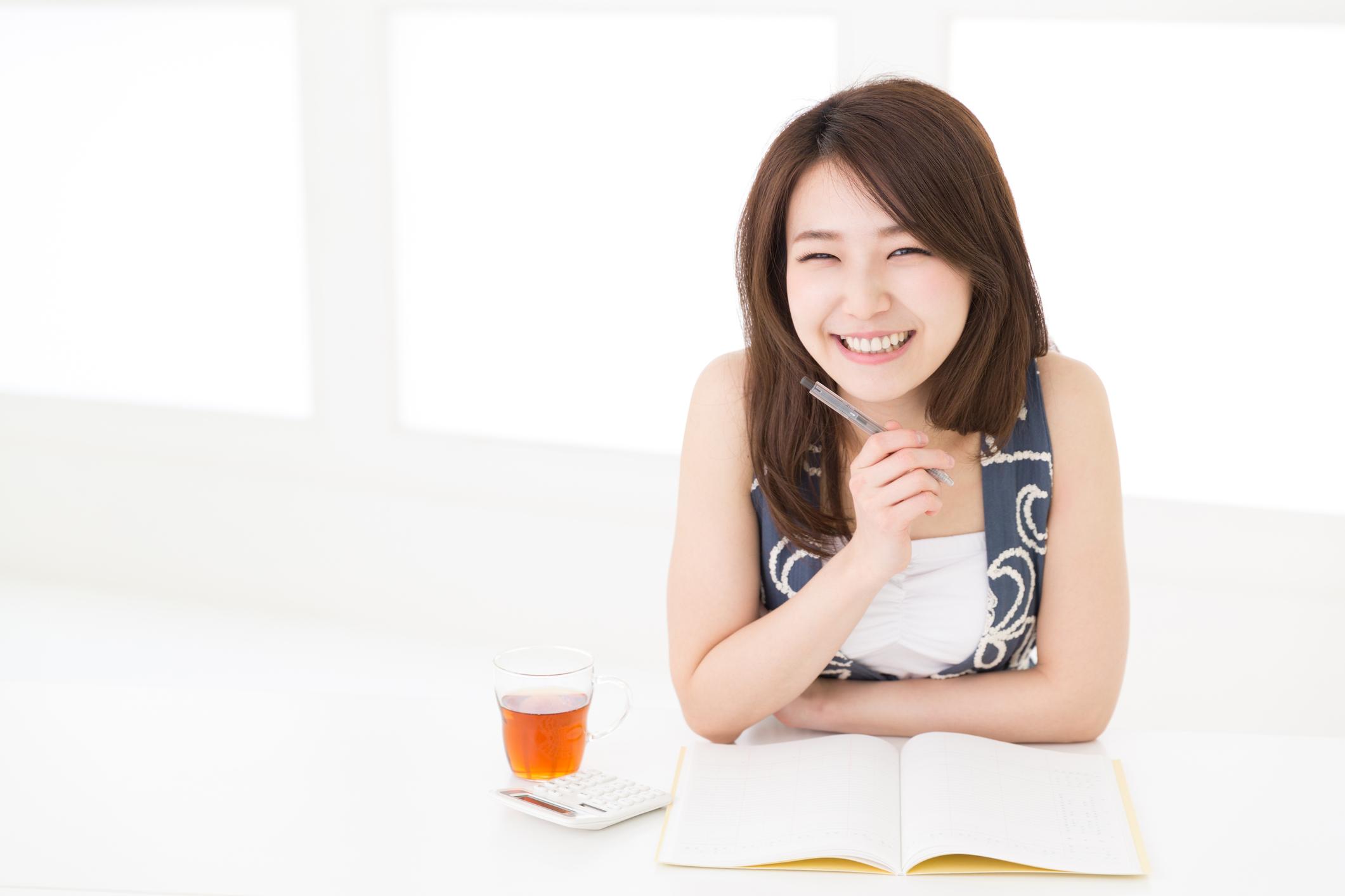 日本人學習中文大小事~為什麼日本人是使用簡體字呢~/日本人の中国語学習事情〜なぜ日本人は簡体字を使うのか〜