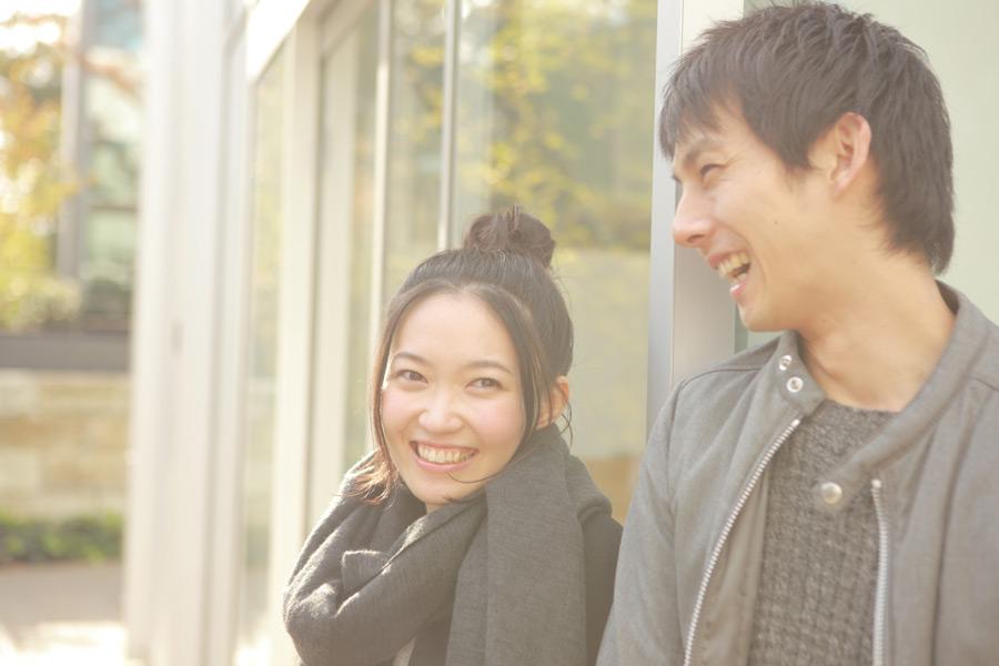敬語 平輩 用語 日本人