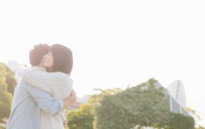 日本男生 喜歡 女生 討厭 好聽話