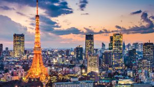 A-CLASS「超實踐高級日本語講座」 2019年8月課程介紹/A-CLASS「超実践上級日本語講座」 2019年8月授業スケジュール