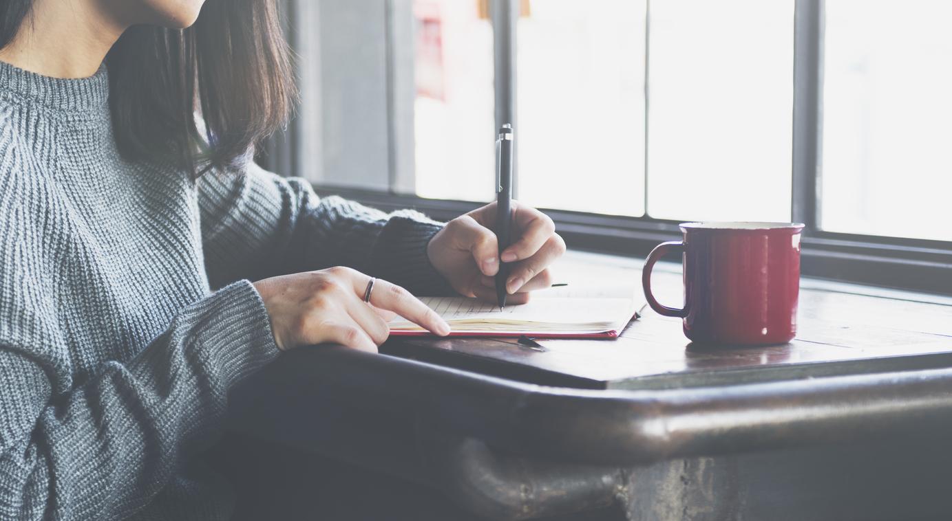 靠這個方法設定目標,讀書時間可增加兩倍!/勉強時間を2倍にする目標の作りかた
